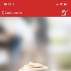 Foto 1 de 11 de la galería app-barista-ts-smart en Xataka