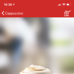 app-barista-ts-smart