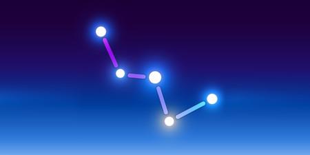 SkyGuide, tu astrónomo de bolsillo: la app de la semana