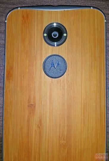 Motorola X+1