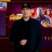 'Loki' y 'WandaVision' son el inicio: estas son todas las producciones de Marvel para Disney+ y los trailers presentados en el Investors Day