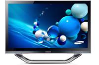 Samsung ATIV One 7, análisis
