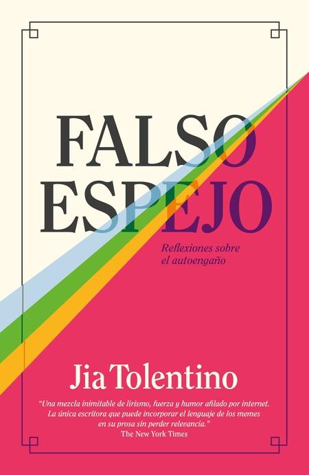 Portada Falso Espejo Juan Trejo 202001101425