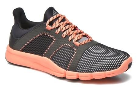 buy popular e535f 8d3a3 30% de descuento en las zapatillas Adidas Performance ...