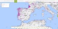 Global Forest Watch: supervisando 'online' la destrucción de todos los bosques del mundo