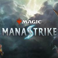 El nuevo juego de Magic: The Gathering se aleja de las cartas para ofrecer combates a lo Clash Royale