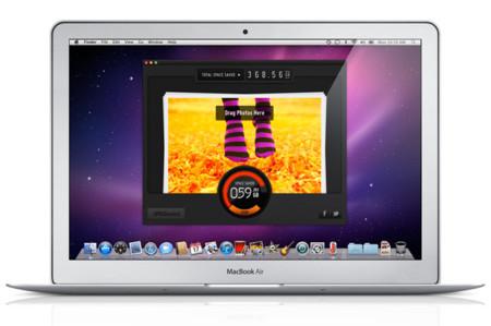 JPEGmini, optimiza el tamaño de tus fotos y gana espacio en tu disco duro