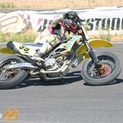 Foto 23 de 27 de la galería sm-elite-fk1-cesm-2010 en Motorpasion Moto