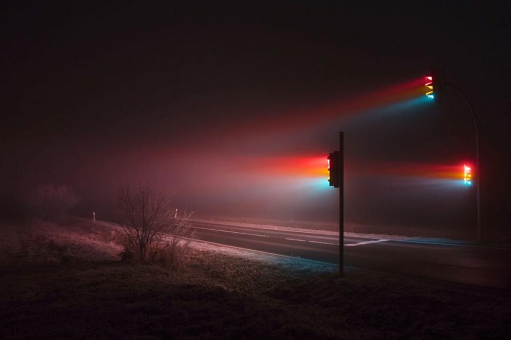 Traffic Lights Lucas Zimmermann 03