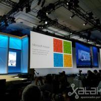 Esto es lo que verás en la actualización Anniversary Update de Windows 10