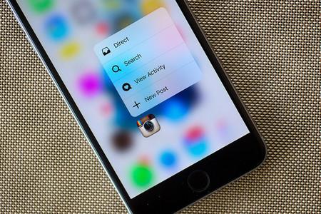 Apple no quiere atarse a Samsung e invertirá en una fábrica de OLED para móviles de LG