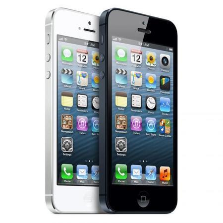 ¿Tienes un iPhone? Tu teléfono no es tan popular