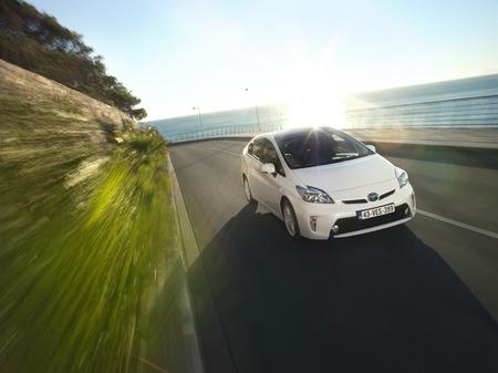 KERS: claves del sistema de optimización de la energía en el coche