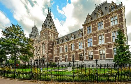 Rijksmuseum 2127625 1920