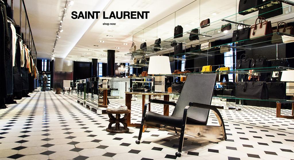 Saint Laurentsl Home01 1650x930