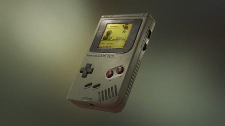 La legendaria Game Boy está de celebración con motivo de su 30 aniversario