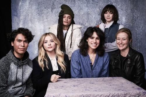 Las mejores películas del Festival de Sundance 2018