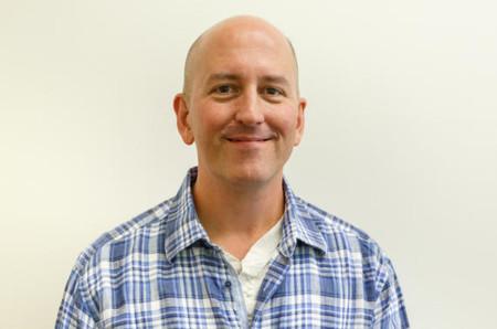 20150811 James Bankoski Google Engineering Product Manager For Chrome Media 001