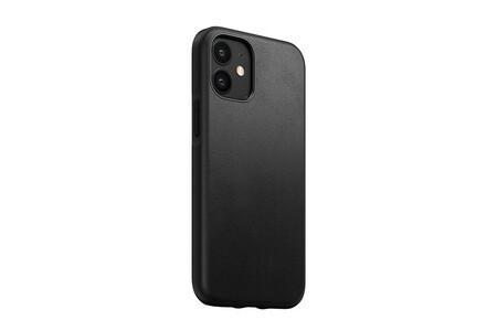 Nomad Rugged Iphone 12 Mini