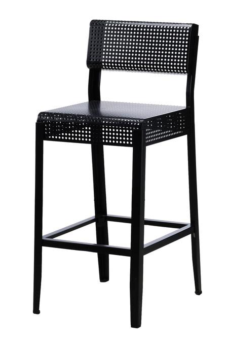 Ikea Coleccion Frekvens 2020 Pe770487 Taburete