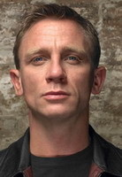 Daniel Craig a las órdenes de Edward Zwick