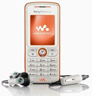 Problema de seguridad en los Sony Ericsson