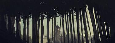 Análisis de What Remains of Edith Finch: un cuento sobre la vida, la muerte y la evolución del videojuego