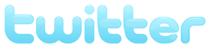 Tvitter te avisa de la programación