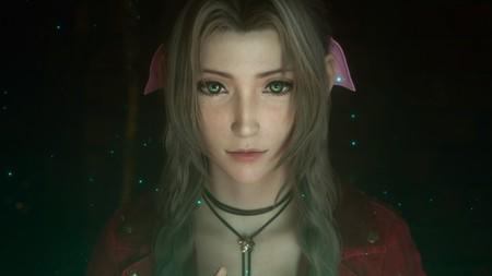 Final Fantasy VII Remake promete ser uno de los bombazos de 2020 con su extraordinario gameplay de ocho minutazos [E3 2019]