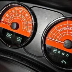 Foto 7 de 12 de la galería kahn-jeep-wrangler-cj300-matte-pearl-platinum en Motorpasión