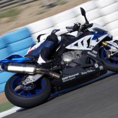 Foto 112 de 155 de la galería bmw-hp4-nueva-mega-galeria-y-video-en-accion-en-jerez en Motorpasion Moto