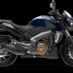 Foto 3 de 11 de la galería bajaj-dominar-400-1 en Motorpasion Moto