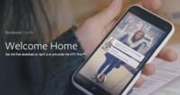Mala suerte, aplicaciones: llega la era de las redes sociales como plataformas