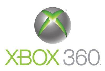 ¿Imagenio en la Xbox 360? Todo apunta a que sí