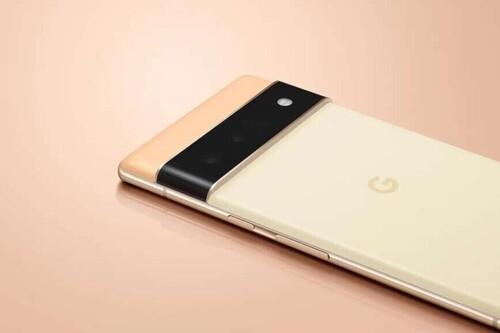 Así es la fotografía de los Pixel 6: el hardware y el software de las cámaras más ambiciosas de Google hasta el momento