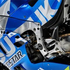 Foto 24 de 60 de la galería presentacion-motogp-suzuki-2019 en Motorpasion Moto