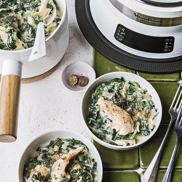 15 pequeños electrodomésticos que toda cocina necesita para estar bien equipada y que puedes conseguir a buen precio