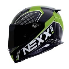 Foto 18 de 25 de la galería nexx-xr2-r en Motorpasion Moto