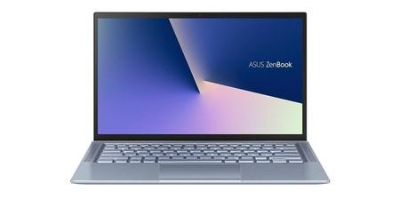 Asus Zenbook 14 Um431da Am055t 2