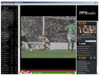 Fútbol, televisión y las implicaciones de Internet