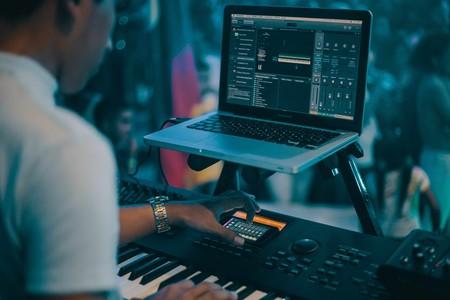 Si eres DJ y utilizas Mac, no actualices a macOS Catalina