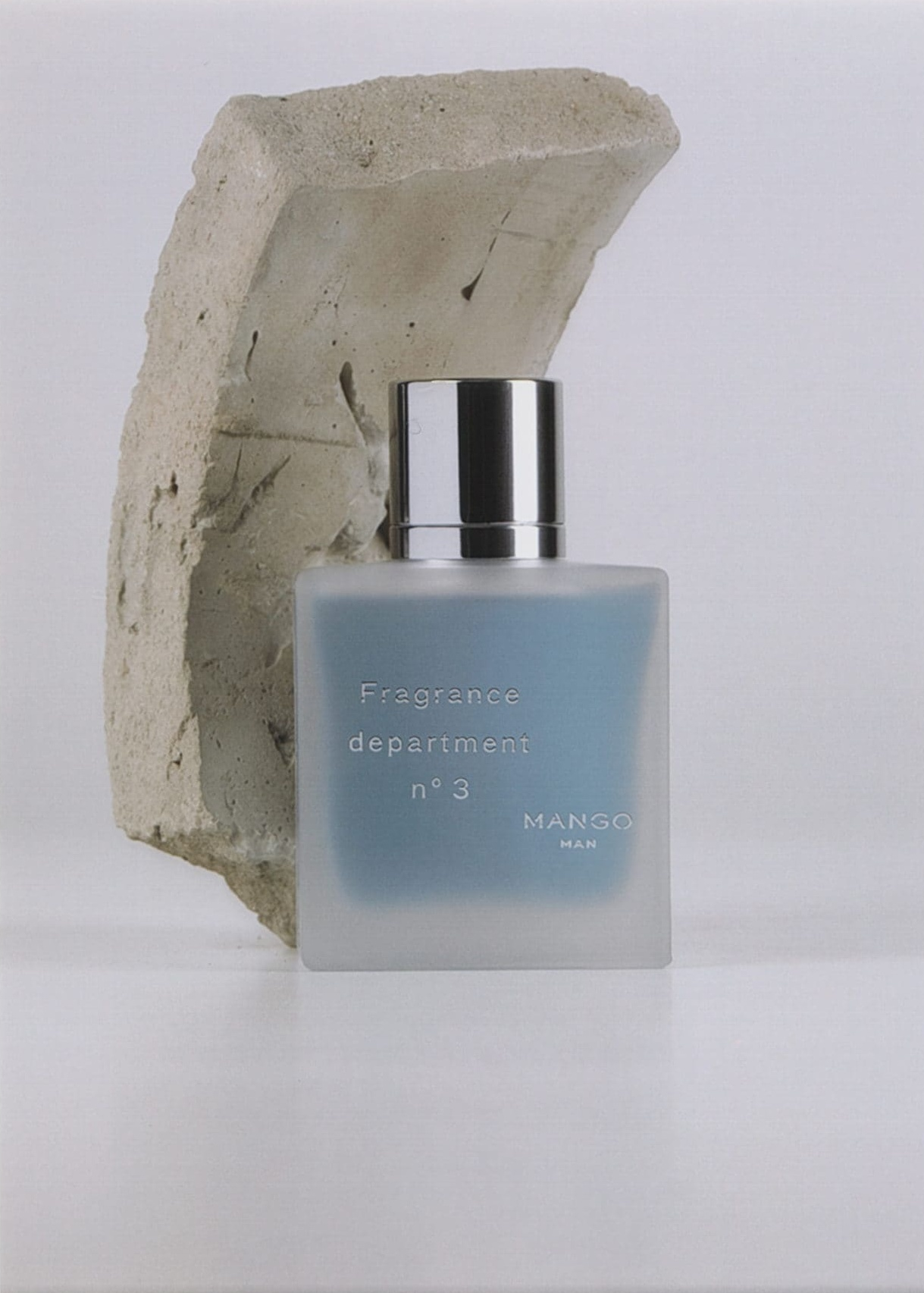 Fragrance Department Nº3 100 mL