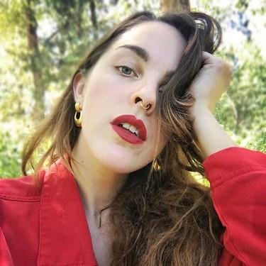 """""""El dinero de las actrices lo cobran como autónomas"""": Amarna Miller desgrana las cifras del porno"""