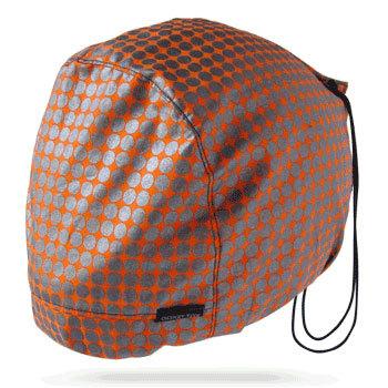 Bolsas porta-cascos