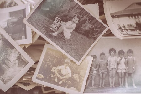 abuelos con alzheimer