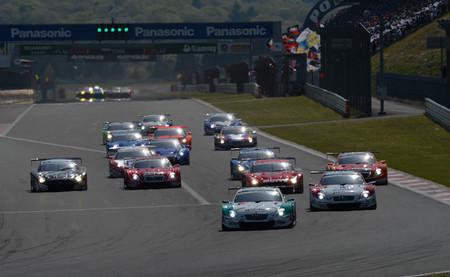 Lexus y Toyota viven un glorioso día en casa con motivo de la segunda carrera del Super GT