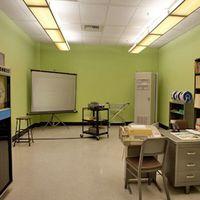 Room 3420: así es la sala en la que hace 50 años nació internet (o más bien su predecesora, ARPANET)