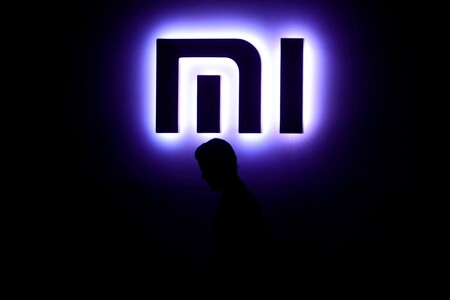 Xiaomi lidera el mercado del smartphone en 12 países (y en España desde hace 15 meses)