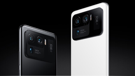 Xiaomi Mi 11 Ultra 03