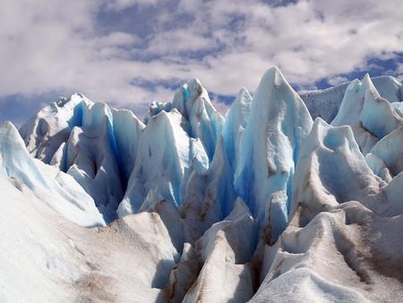 Lugares Patrimonio Humanidad Fotografo Debe Visitar 11
